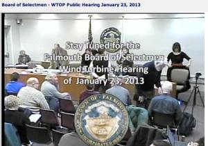 WTOP-Selectmens-hearing