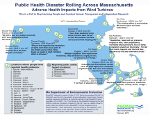 Health_complaints_Map_MA