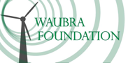 Waubra Foundation, South Melbourne, AU
