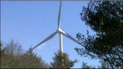 ABC6-turbine-photo