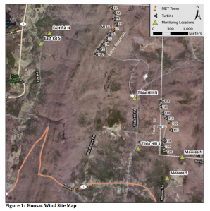 Hoosac-Report-map_Figure-1