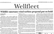 2013-10-17_PtownBanner_sanctuary-turbine-withdrawn