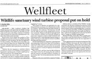 2013-10-17_PtownBanner_sanctuary-turbine-withdrawn