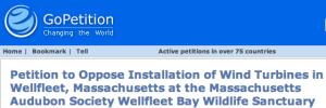 petition-against-MAS-W-turbine