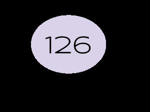 126-complaints-falmouth