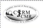 CJRM-logo