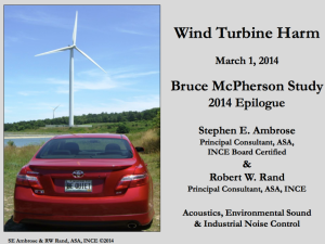 WindTurbineHarm_title-slide