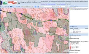 MAGIS-Wind-mapping-tool-Otis