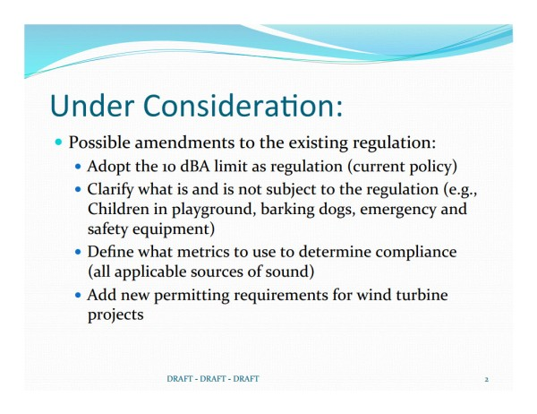 WNTAG-Under-consideration