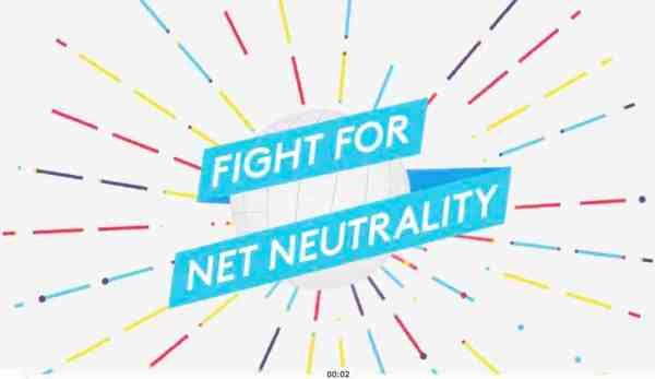 Fight-for-Net-Neutrality